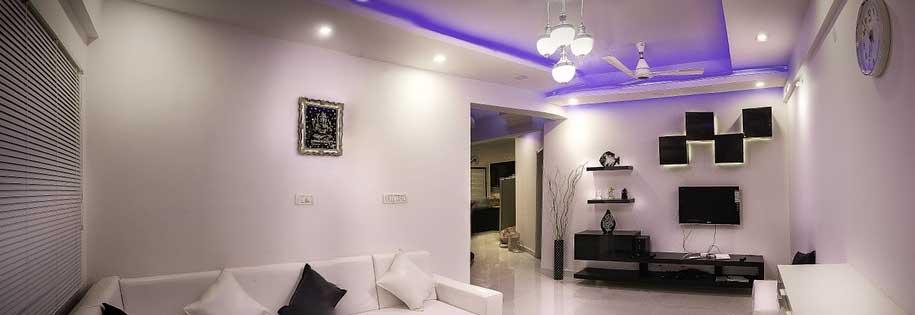 Technicke pripravy k osvetleni - Technické přípravy k osvětlení